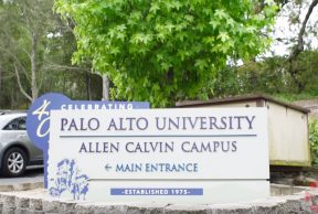 10 Easiest Courses at Palo Alto University