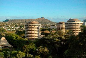 10 University of Hawaii at Manoa Buildings You Need to Know