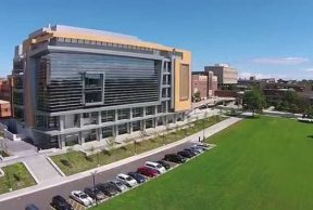 Top 10 Clubs Offered at UW Milwaukee