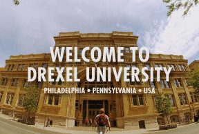 10 of the Coolest Clubs at Drexel