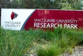 10 Coolest Clubs at Macquarie University