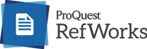 RefWorks is a free citation management service available to students.