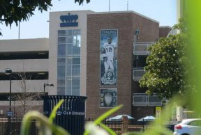10 Coolest Clubs at Old Dominion University