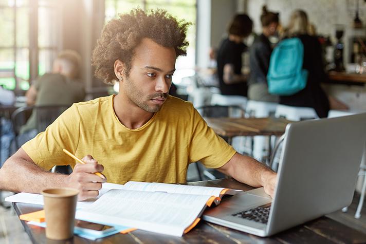 Will OneClass or StudyBlue Help Me Get Better Grades?