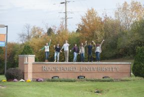 10 of the Easiest Classes at Rockford University
