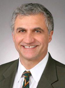 Marius Schwartz
