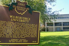 10 Easiest Courses at Wilberforce University