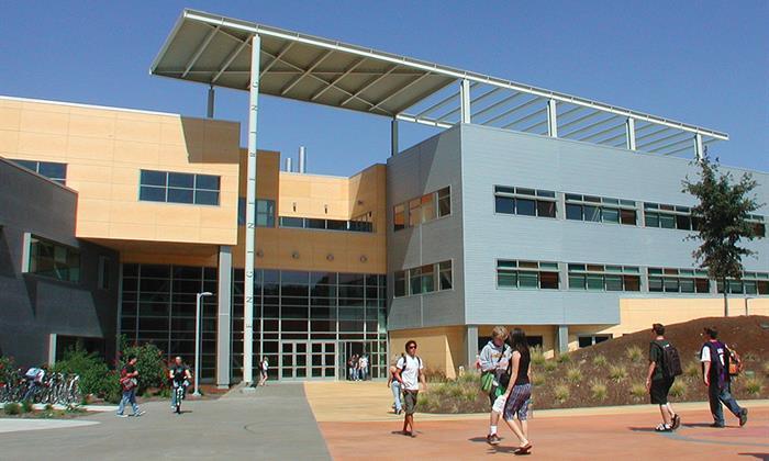 Top 10 Professors at Cal Poly San Luis Obispo