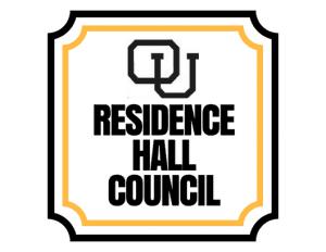 residence hall council