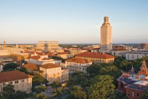 10 UT Austin Library Resources You Need to Know