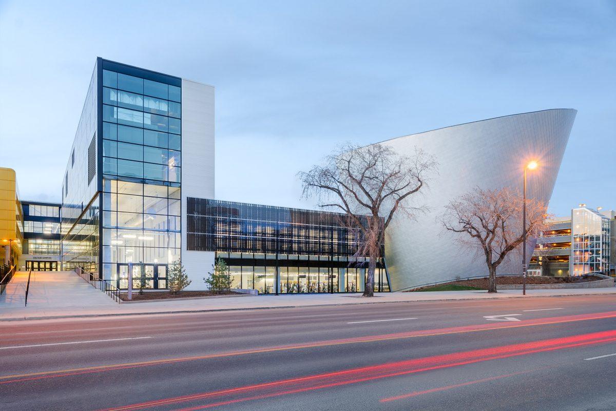 Top 7 Dorms at University of Alberta