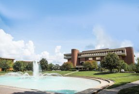 Top 10 UCF Buildings You need to know