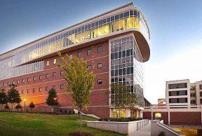 Top 10 Clubs at the University of Alabama-Birmingham