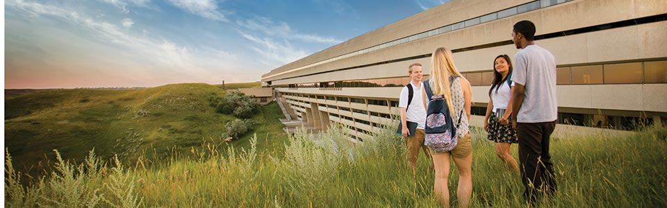 The Top 10 Clubs at University of Lethbridge