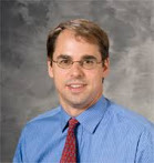This image of Professor Burkard is found easily on the internet!