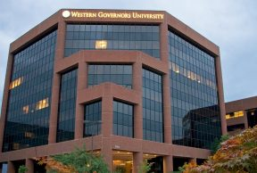 10 Easiest Courses at Western Governors University