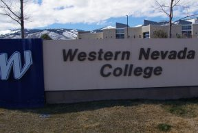 10 Easiest Courses at Western Nevada College