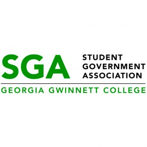 SGA at GGC