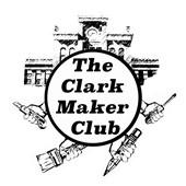 Maker Club Logo