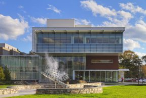Top 10 Coolest Clubs at Norwalk Community College