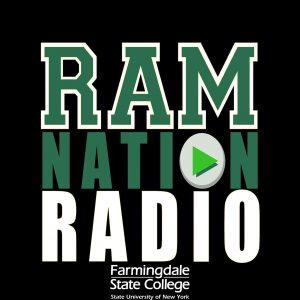 Ram Nation Radio