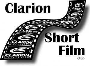 Clarion Film Club