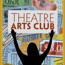Theatre Arts Club
