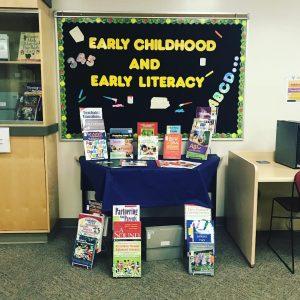 Education Curriculum Lab
