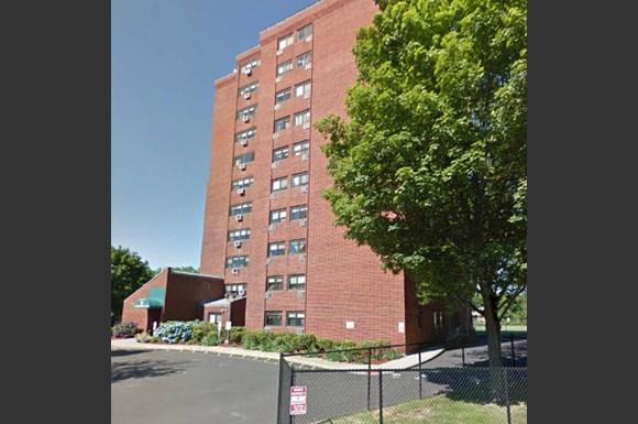 Laurelwood Place Apartments
