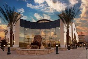 Top 10 Coolest Clubs at California Baptist University