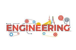 Engineering Clipart