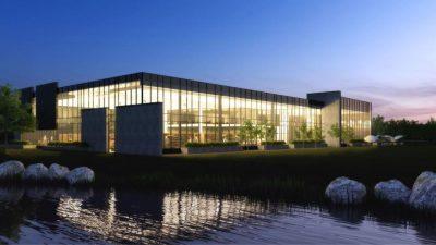 Canadian Mennonite University Library