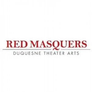 Red Masquers