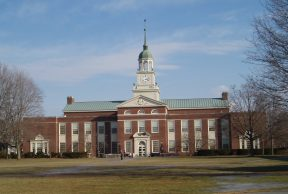 10 Coolest Clubs at Bucknell University