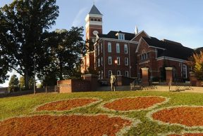 Top 10 Clemson University Library Resources You Need to Know