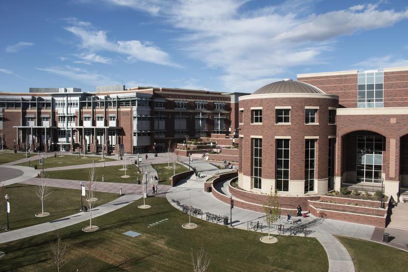 Top 10 Clubs at University of Nevada Reno