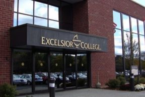 10 Cool Clubs at Excelsior College