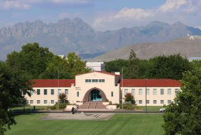 Top 10 Coolest Clubs at NMSU