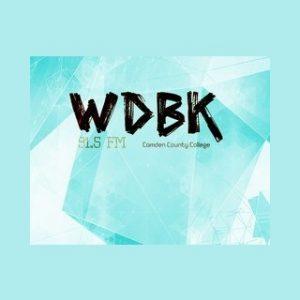 WDBK Radio