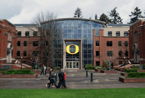 10 UO Library Resources You Need to Know