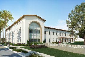 Top 10 Residences at RCC