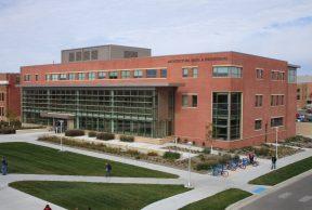 Top 10 Clubs at South Dakota State University