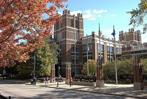10 Library Resources at Marquette