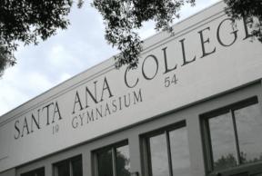 10 Cool Clubs at Santa Ana College