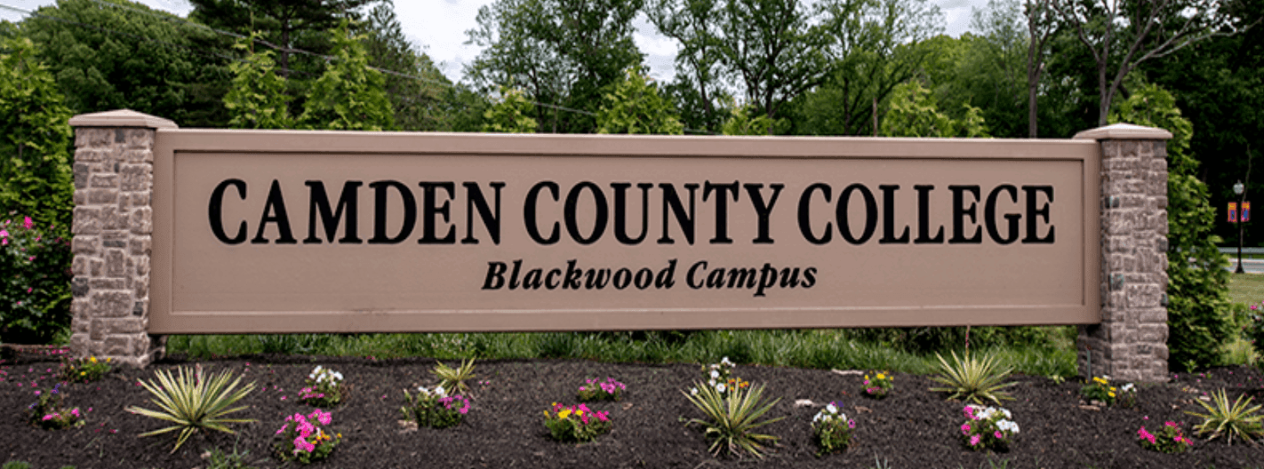 Top 10 Coolest Clubs at Camden County College