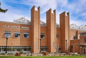 Top 10 Residences at Southern Utah University