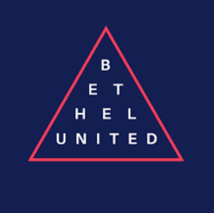 logo for Bethel United