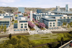 Top 10 Library Resources at SDSU