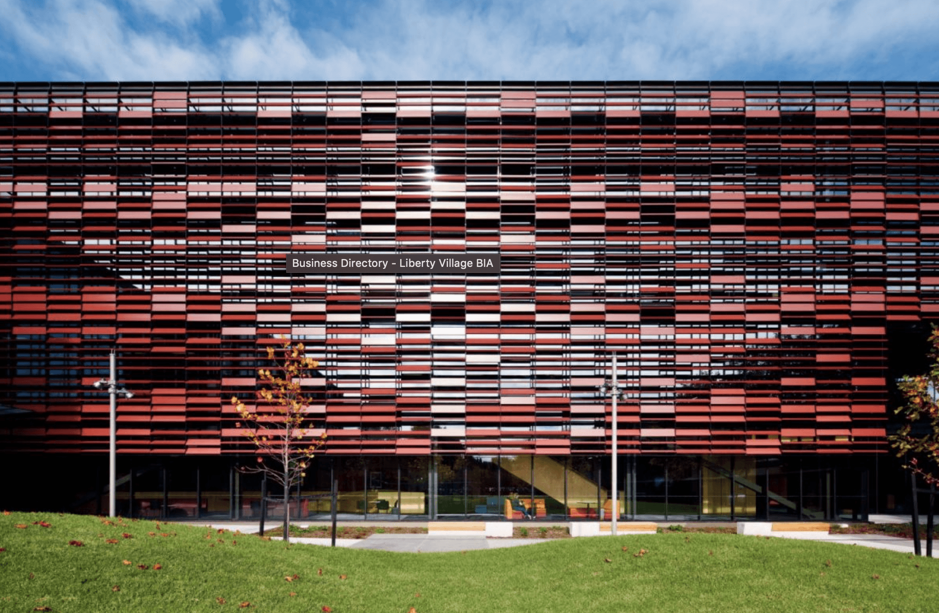 Top 10 Residences of AUT