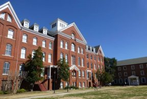 Top 10 Coolest Clubs at Spelman College